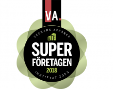 superforetagslogga2018_2